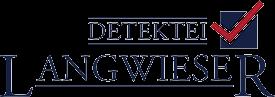 Detektei Langwieser Hamburg - Wirtschaftsdetektei und Privatdetektei